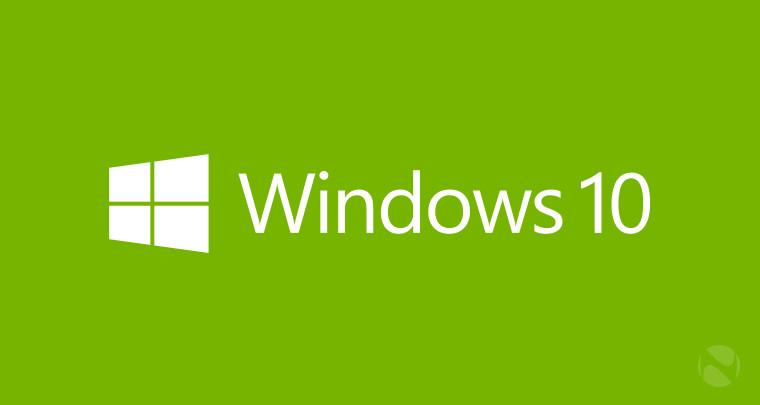 Как откатить обновление с Windows 10 обратно на Windows 8.1 или 7