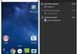 Как восстановить закрытые уведомления Android