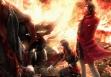 Рассинхронизация звука в кат-сценах Final Fantasy Type-0 HD – решение проблемы