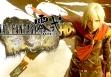 Не работает контроллер Final Fantasy Type-0 HD