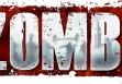 Не сохраняется игровой прогресс в Zombi – решение