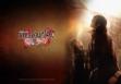 Не работает Steam Overlay в Final Fantasy Type-0 HD – решение