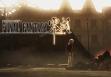 Размытые лица в Final Fantasy Type-0 HD – как исправить графическую проблему