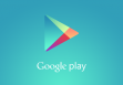 Ошибка 905 в Google Play Store: как исправить?