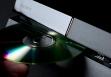 Как исправить проблему извлечения диска в PS4?