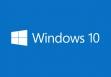 Windows 10: как исправить проблемы со звуком после обновления