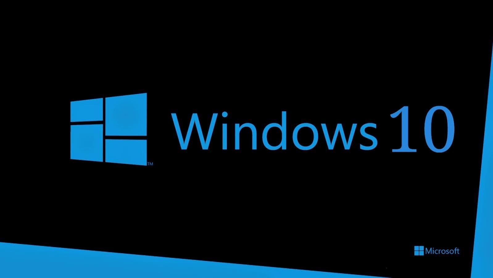 Как выполнить резервное копирование с последующим восстановлением файлов в Windows 10