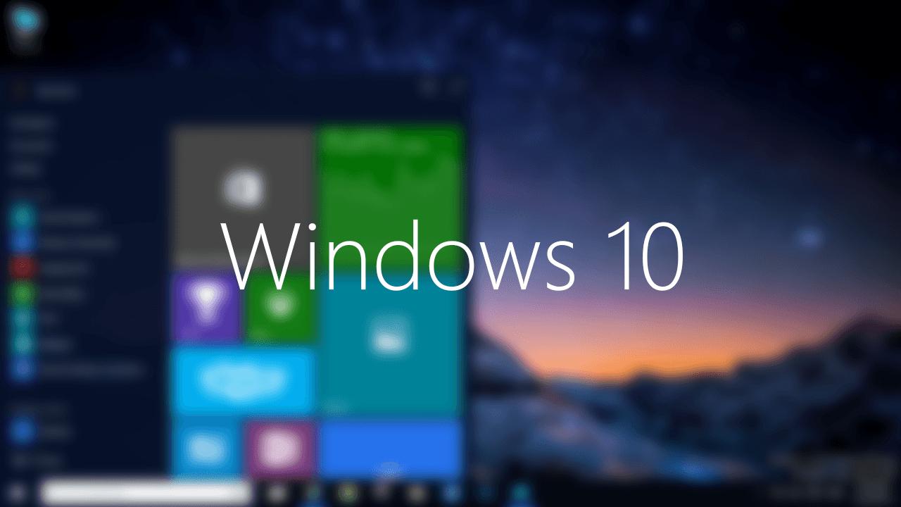 Как исправить ошибку C1900101-20017 на Windows 10