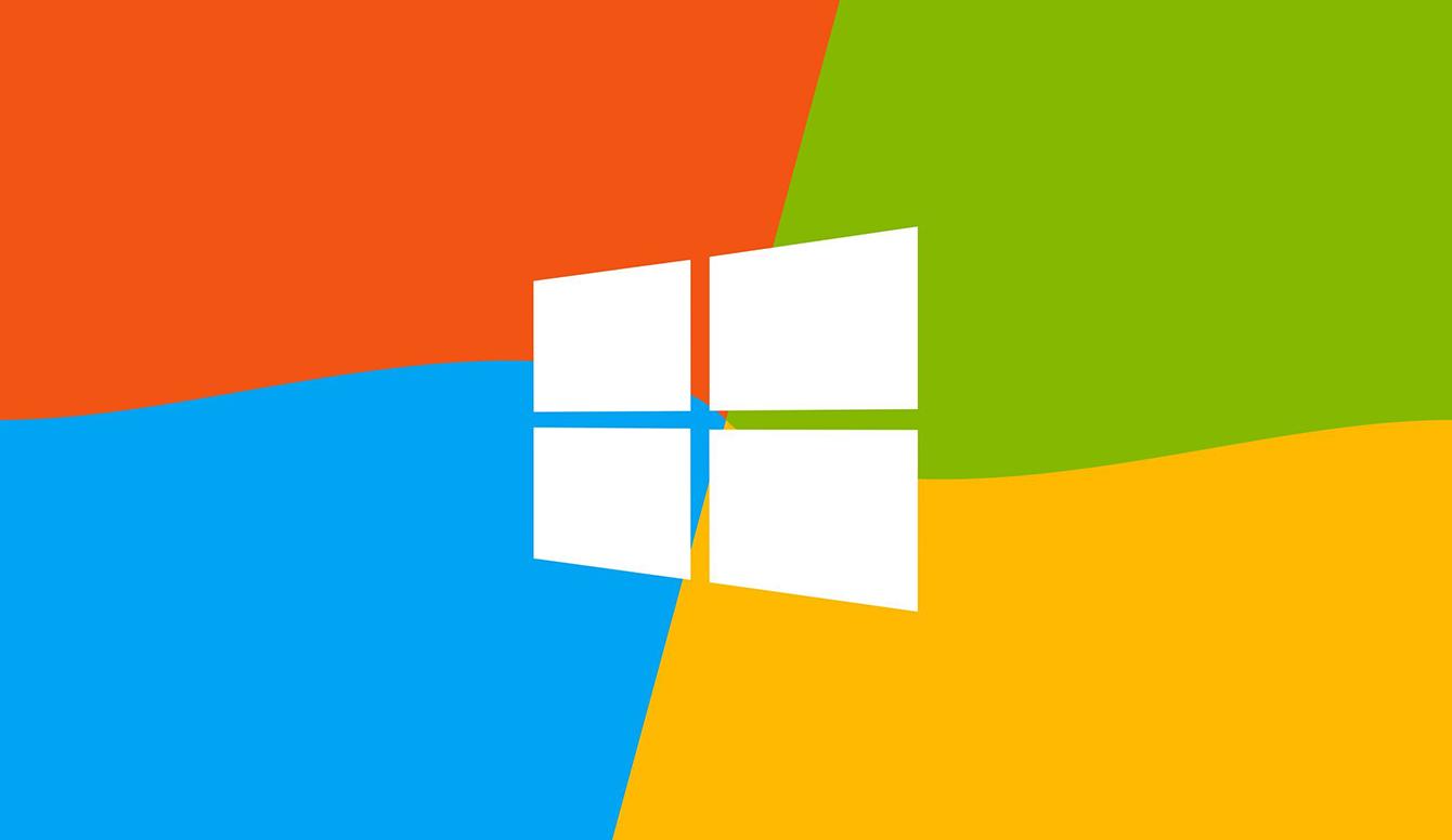 Ошибка 0x800704DD-0x90016 во время установки Windows 10