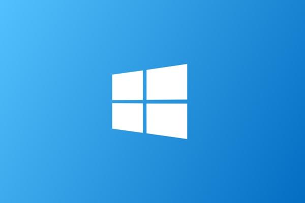 Как решить проблемы с перерасходом оперативной памяти в Windows 10