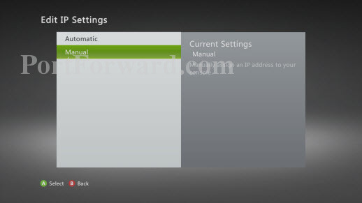 Xbox-360-Edit-IP-Settings