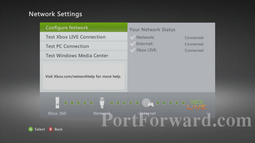 Xbox-360-Network-Settings-Configure-Network