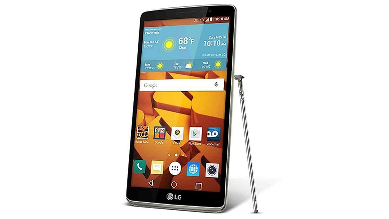 androidpit-lg-g-stylo-hero-image-w782
