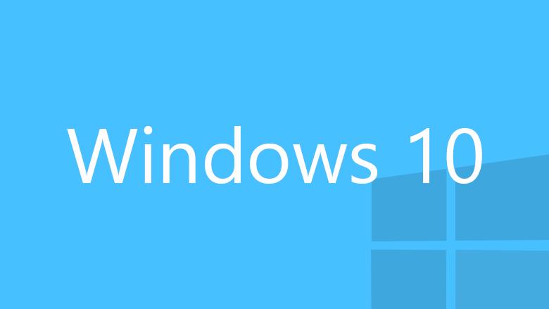 Как устранить ошибку 80240020 при попытке обновления системы до Windows 10