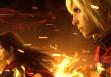 Не работают кат-сцены Final Fantasy Type-0 HD - решение