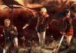 Ошибки с полноэкранным режимом и разрешением Final Fantasy Type-0 HD