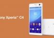 Как сбросить настройки (Hard Reset) или вернуться к заводским настройкам (Factory Reset) на Sony Xperia C4