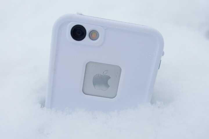 iPhone-6-13-720x480