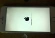 Ошибка iTunes номер 53 на iPhone 6 при восстановлении и обновлении прошивки