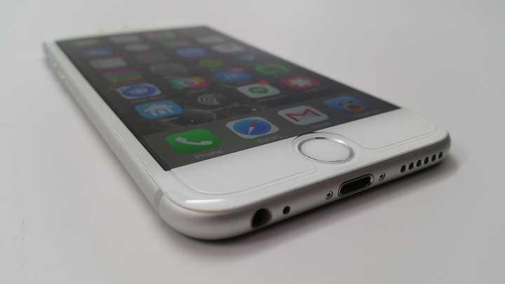 iPhone-6s-5-720x405