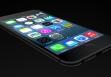 Самопроизвольное уменьшение громкости звука в iPhone 6