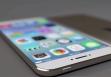 iPhone 6 постоянно находится в режиме подключенных наушников