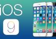 Простые решения проблем с бета версией IOS 9: 5 общих проблем бета-версии IOS и варианты их исправления