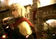 fftype0hd.exe перестал отвечать в Final Fantasy Type-0 HD – решение