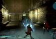Ошибка с фиксированными 30 FPS в Final Fantasy Type-0 HD