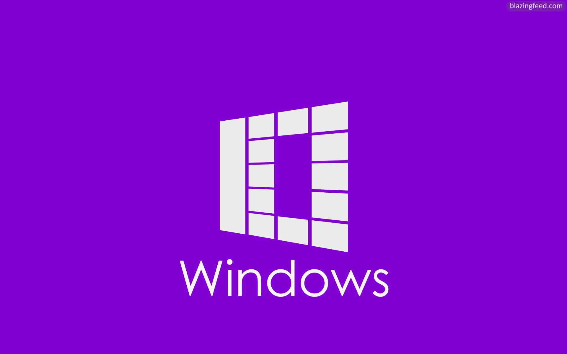 windows 10 Лого
