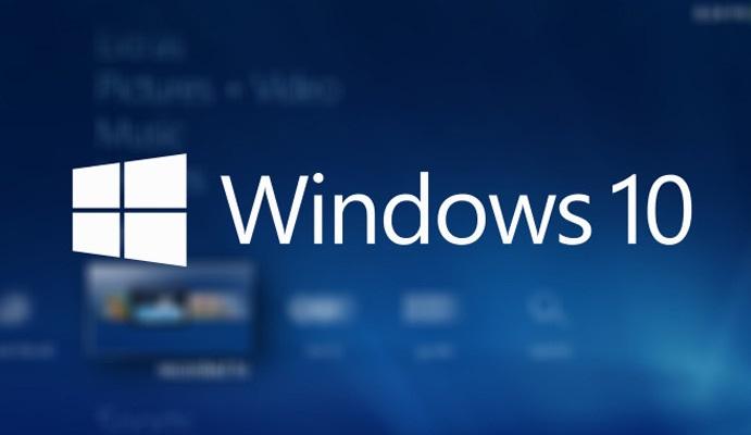 Как исправить проблему с отсутствием доступных сетей Wi-Fi после обновления до Windows 10