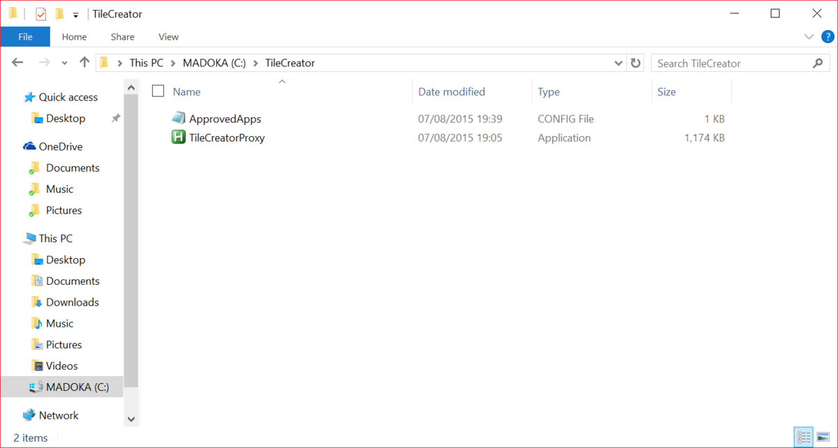 windows-10-tilecreator