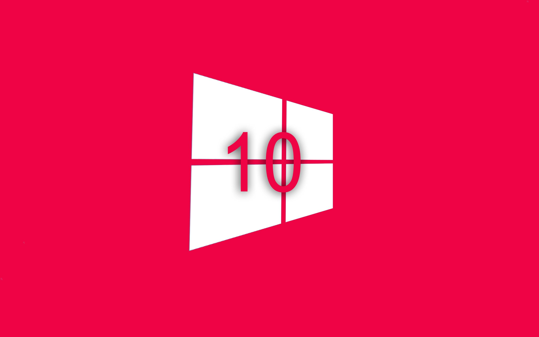 Windows 10 ошибки 0x80070002