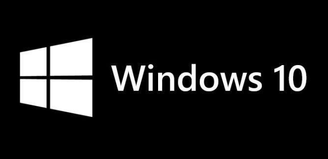 Как исправить проблему с ошибкой «Что-то произошло» Windows 10