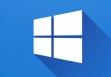 Windows 10: как исправить проблему с медленной загрузкой после бесплатного обновления