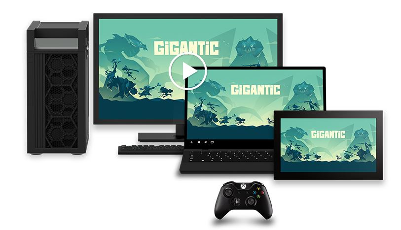 Как исправить ошибку авторизации 0x800488AB в программе Xbox One на Windows 10