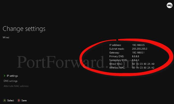 xbox-one-advanced-settings-ip-settings-circle
