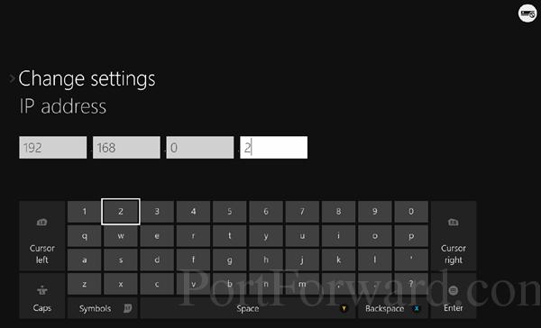 xbox-one-ip-settings-manual-ip-address-keyboard