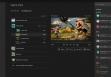 Windows 10: как записывать игры, делать скриншоты и игровые клипы с помощью Game DVR