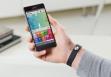 Решение проблем с Wi-Fi подключением Sony Xperia Z2