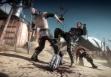 Как решить проблему с отсутствующими файлами игры Mad Max