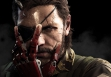 Проблема с четкостью в Metal Gear Solid V: The Phantom Pain