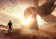 Как избавиться от лагов, снижением FPS в игре Mad Max