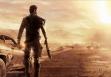Как исправить вылеты и зависания в игре Mad Max