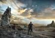 Как устранить вылеты игры Mad Max при подключении проводного контроллера