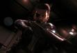 Завершение работы mgsvtpp.exe в Metal Gear Solid V: The Phantom Pain
