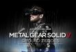 """Программа """"Metal Gear Solid V: Ground Zeroes"""" не работает - решение проблемы"""