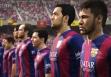 FIFA 2016 не запускается, вылетает и прекращение работы