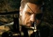 Как увеличить скорость загрузки игры Metal Gear Solid V: Phantom Pain в Steam