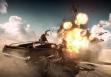 Ошибки, проблемы с сохранением в игре Mad Max